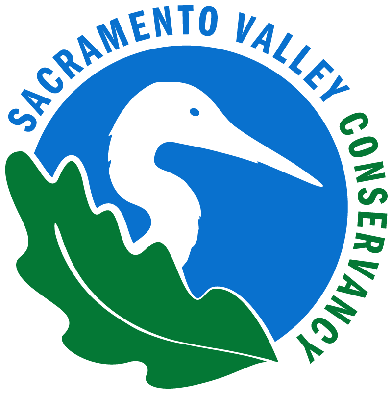 Sacramento-Valley-Conservancy-logo