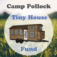 CP-tiny-house-thumb