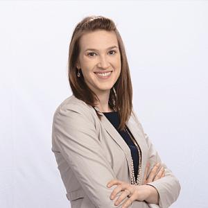 Elise Fandrich