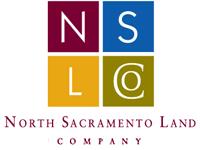 north sacramento land co logo