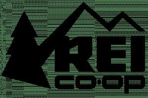 rei coop text logo